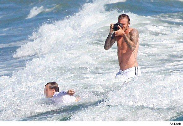 david-beckham-brooklyn-beckham-surfing-pics-malibu-california