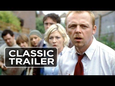 """<p>For a movie telling the story of a zombie plague ravaging London, <em>Shaun of the Dead </em>is decidedly <em>not</em> scary. Who's scared of zombie flicks anyway? Simon Pegg and Nick Frost shine in this flick as a duo of bumbling guys, trying their best to survive an apocalypse and failing much of the time (as you'd expect, TBH). It's the kind of Halloween fun you need right now. </p><p><a class=""""link rapid-noclick-resp"""" href=""""https://www.amazon.com/Shaun-Dead-Simon-Pegg/dp/B0018OFN4U?tag=syn-yahoo-20&ascsubtag=%5Bartid%7C2139.g.34484258%5Bsrc%7Cyahoo-us"""" rel=""""nofollow noopener"""" target=""""_blank"""" data-ylk=""""slk:Stream it here"""">Stream it here</a></p><p><a href=""""https://www.youtube.com/watch?v=LIfcaZ4pC-4"""" rel=""""nofollow noopener"""" target=""""_blank"""" data-ylk=""""slk:See the original post on Youtube"""" class=""""link rapid-noclick-resp"""">See the original post on Youtube</a></p>"""