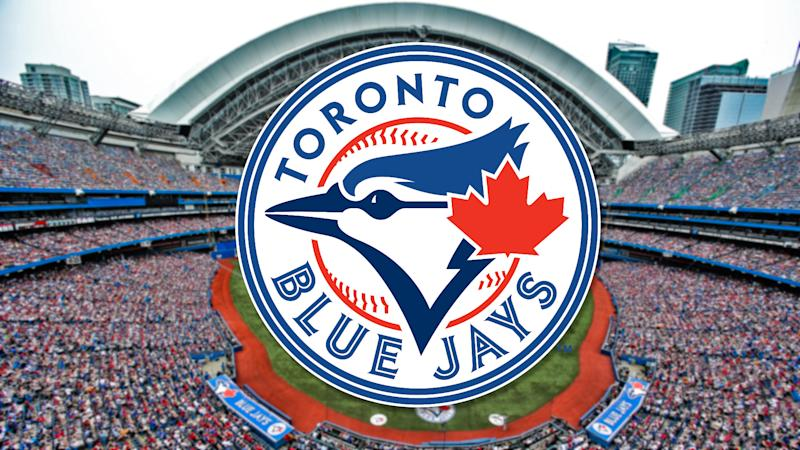 Blue Jays make nest, to play home games in Buffalo in 2020