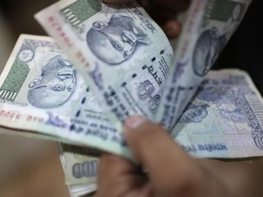 Universal debt relief scheme: Govt planning to provide relief to small borrowers, micro-entrepreneurs, says Corporate Affairs Secretary Injeti Srinivas