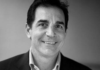 AOL Networks Hires Bob Lord as New CEO