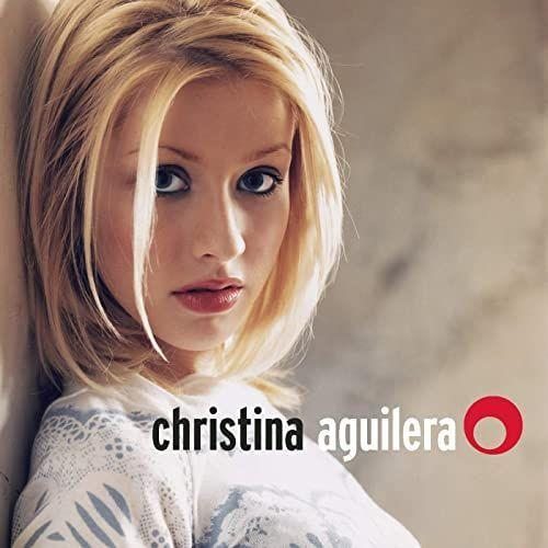 """<p>Christina Aguilera covered All-4-One's """"I Turn to You"""" and released it as a single on her debut album in 2000. Months after, the track peaked at the number three spot on<a href=""""https://www.billboard.com/music/christina-aguilera/chart-history/hot-100/song/386616"""" rel=""""nofollow noopener"""" target=""""_blank"""" data-ylk=""""slk:Billboard's Hot 100 chart"""" class=""""link rapid-noclick-resp""""> <em>Billboard</em>'s Hot 100 chart</a>. The ballad is smooth and slow and encourages you to feel safe with the friends you love. </p><p><a class=""""link rapid-noclick-resp"""" href=""""https://www.amazon.com/I-Turn-to-You/dp/B073LL2673/ref=sr_1_1?crid=1ASFVCOE0E3NE&dchild=1&keywords=i+turn+to+you+christina+aguilera&qid=1590783959&s=dmusic&sprefix=I+turn+to+you+%2Cdigital-music%2C148&sr=1-1&tag=syn-yahoo-20&ascsubtag=%5Bartid%7C2140.g.36596061%5Bsrc%7Cyahoo-us"""" rel=""""nofollow noopener"""" target=""""_blank"""" data-ylk=""""slk:LISTEN NOW"""">LISTEN NOW</a></p><p>Key lyrics:</p><p>For a shield from the storm<br>For a friend, for a love<br>To keep me safe and warm<br>I turn to you<br>For the strength to be strong</p>"""