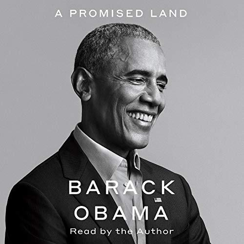 So nice to see you, Mr. President. Photo: Amazon
