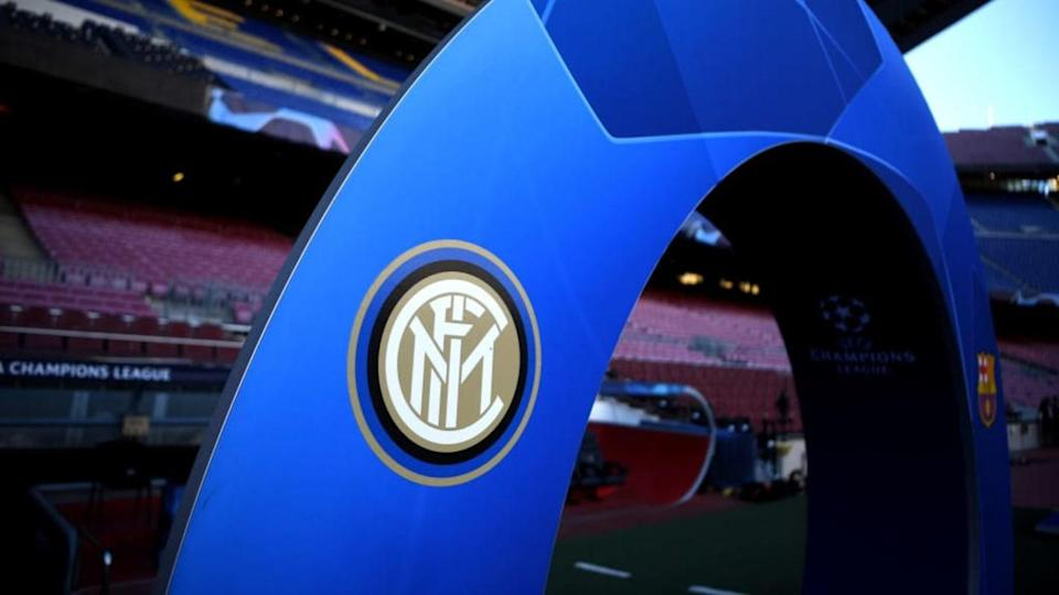 Inter | David Ramos/Getty Images