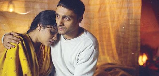 Image result for mr and mrs iyer