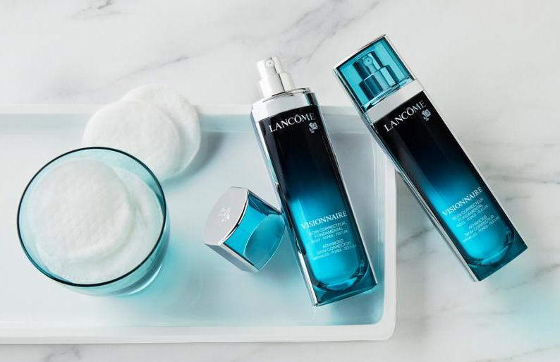 Are you ready for smoother skin? (Photo: HSN)
