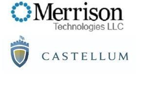 Merrison is a government contractor with approximately $3 million in profitable revenue.   The transaction will be immediately accretive to Castellum's revenue and EBITDA per share and will increase Castellum's. (OTC: ONOV) revenue to approximately $19 million in annualized run-rate.   http://castellumus.com/ and https://merrison-tech.com/