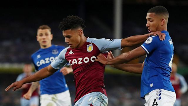 Aston Villa vs Everton: How to watch, start time, live stream link, odds,  TV channel, prediction