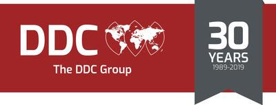 The DDC Group Launches 12-Month, Global Corporate Social
