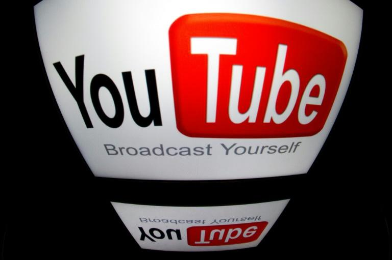 YouTube is changing its rules for videos directed at children, a move that could impact many content creators on the network