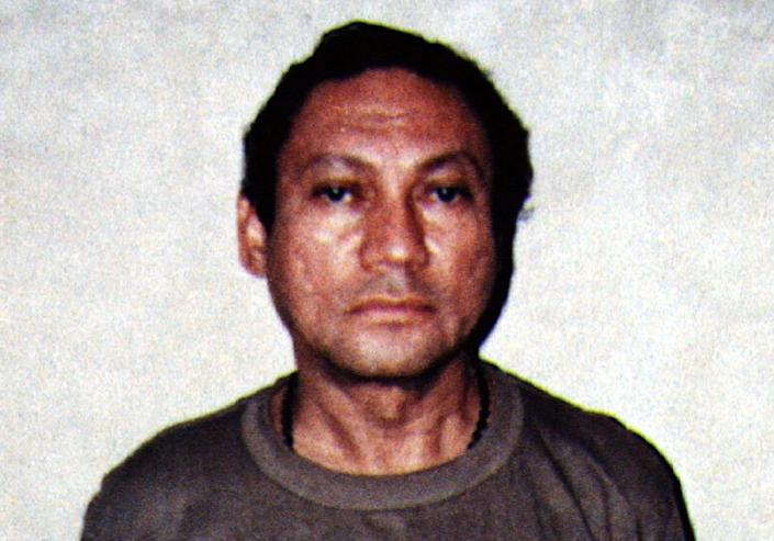 Former Panamanian dictator Manuel Noriega, who spied for the CIA until the U.S. invaded and toppled his corrupt government, died on May 29, 2017 at the age of 83.