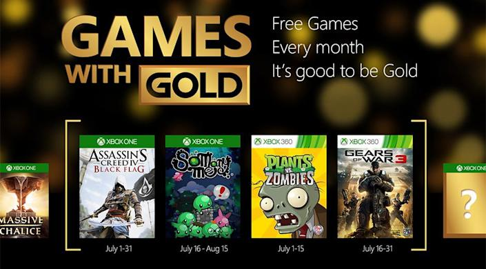 30+ Free Xbox One Games Download Full Version Gif