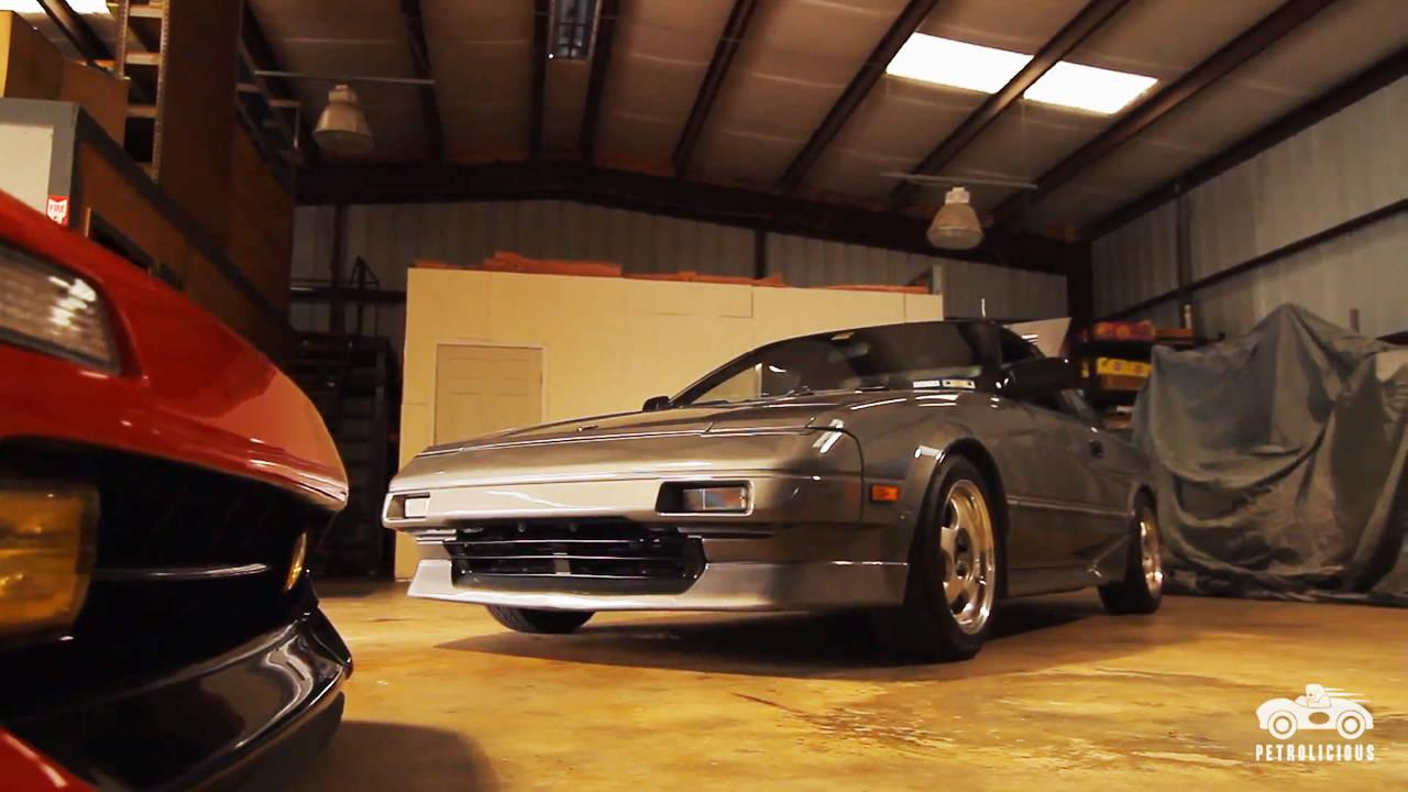 """<p>Of course <a rel=""""nofollow"""" href=""""http://www.roadandtrack.com/car-culture/classic-cars/a10206277/the-original-toyota-mr2-will-make-you-pine-for-affordable-mid-engine-goodness/"""">the MR2</a> is on this list. Go on Craigslist anywhere and odds are you'll find one for about the same price as an old Miata. Plus, thanks to that Toyota reliability, you won't have to worry about dumping money into keeping it on the road. </p>"""