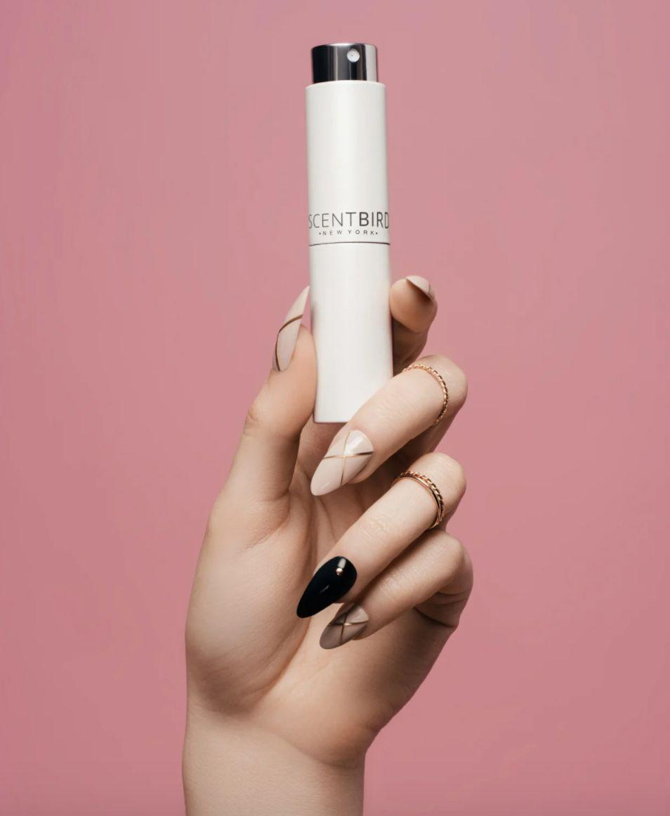 "Everything might be coming up roses (literally) with <a href=""https://fave.co/2XUJSWc"" target=""_blank"" rel=""noopener noreferrer"">Scentbird</a>, a monthly perfume and fragrance subscription service. You can try out that perfume you always wanted for $15 a month. Plus, you can skip, cancel or change a delivery. <br /><br /> Check out <a href=""https://fave.co/2XUJSWc"" target=""_blank"" rel=""noopener noreferrer"">Scentbird's subscription service</a>."