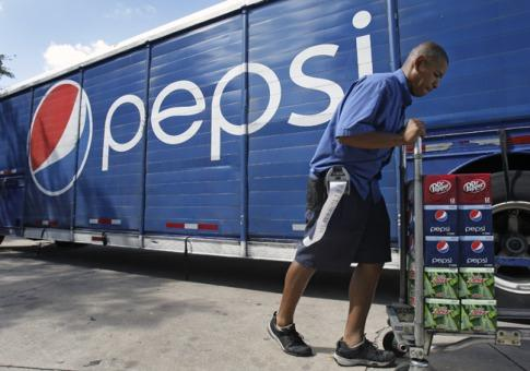 """<b>22. Pepsi // +14% // $16,594 $m</b> <br><br>Holding strong at #22, Pepsi has really upped its game in the past year. The brand developed its first global positioning, """"Capture the excitement of now,"""" which casts Pepsi as a youthful, fun alternative to Coca-Cola and inspires Pepsi lovers to live each moment to the fullest. <br><br>Its first global campaign, """"Live for Now,"""" meshes well with ongoing consumer promotions relating to music and its US partnership with the NFL. Alongside this, Pepsi has revamped its entire digital experience, PepsiPulse, to focus on user-generated content and direct connections with consumers. Furthermore, the brand is addressing key consumer concerns, such as sugar content, via the launch of Pepsi Next, as well as its environmental impact — Pepsi was awarded the 2012 Stockholm Industry Water Award for reducing its water consumption.<br><br> MORE RELATED TO THIS STORY <br> —<a href=""""http://ca.finance.yahoo.com/news/from-supercars-to-lana-del-rey--the-best-and-worst-of-the-paris-motor-show.html"""" data-ylk=""""slk:Lana Del Ray, plus the best and worst from the Paris Auto Show;outcm:mb_qualified_link;_E:mb_qualified_link;ct:story;"""" class=""""link rapid-noclick-resp yahoo-link"""">Lana Del Ray, plus the best and worst from the Paris Auto Show</a><span><br> —<a href=""""http://ca.finance.yahoo.com/photos/canada-tops-world-s-most-educated-countries-slideshow/"""" data-ylk=""""slk:Who are the most educated people in the world?;outcm:mb_qualified_link;_E:mb_qualified_link;ct:story;"""" class=""""link rapid-noclick-resp yahoo-link"""">Who are the most educated people in the world? </a><br> —<a href=""""http://www.interbrand.com/en/best-global-brands/2012/Best-Global-Brands-2012-Brand-View.aspx"""" rel=""""nofollow noopener"""" target=""""_blank"""" data-ylk=""""slk:Interbrand's Best Global Brands 2012"""" class=""""link rapid-noclick-resp"""">Interbrand's Best Global Brands 2012</a><br></span>"""