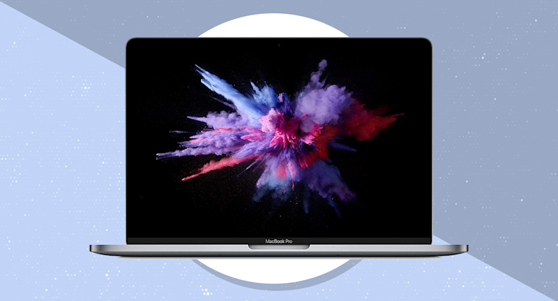 Save up to $300 on the Apple MacBook Air (mid-2019) and MacBook Pro (mid-2019). (Photo: Apple)