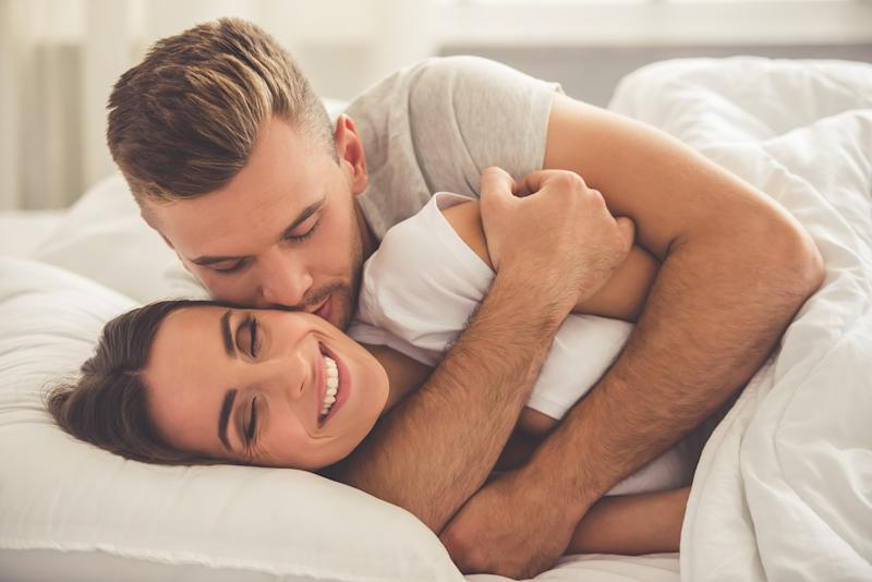 Sperm-Friendly Lubricants: What TTC Couples Need to Know