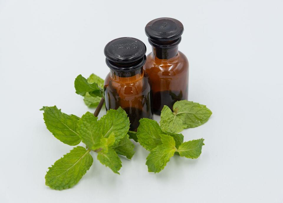 """<p>If you're thinking, """"That's not a food,"""" you're right – tell that to the internet wellness quacks who've been mixing them with water and knocking them back. The aromatherapy-style peppermint or citrus oils, which do not conform to food safety standards, put you at risk of poisoning, rashes and stomach upsets.</p>"""