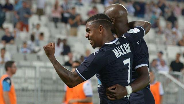 <p>A team that will feel they can exceed expectations in a top-heavy Ligue 1 is Bordeaux, who is led by a dazzling attack that can change any game in the blink of an eye. </p> <br><p>20-year-old Brazilian winger Malcom is a player not many people are talking about but will soon be a superstar. With 3 goals and 3 assists so far this campaign, Malcom - along with fellow exciting winger Francois Kamano - headline a Bordeaux team capable of springing an upset against any team. </p> <br><p>Besides PSG and Monaco as sure bets at the top, Ligue 1 is very much a division up for grabs, and Bordeaux will undoubtedly be in among the top squads and will likely surprise many in finishing high in the table. </p>