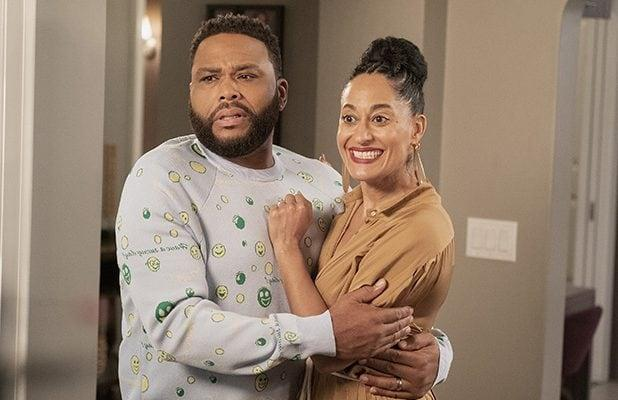 Pulled 'Black-ish' Episode About Politics, Race Finally Made Available on Hulu