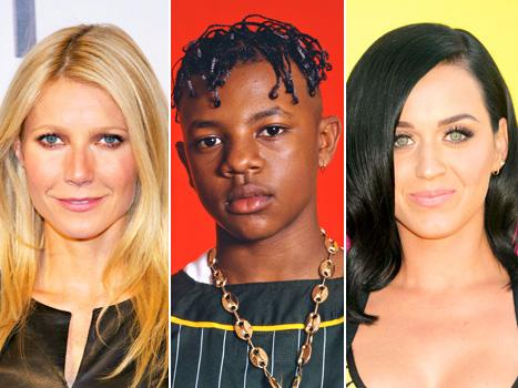 """Gwyneth Paltrow, Chris Martin Have Had """"Terrible Times"""" in Their Marriage, Kris Kross' Chris Kelly Dead: Top 5 Stories of Today"""