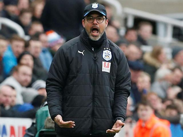 Huddersfield 2018/19 fixtures: David Wagner's side in brutal Premier League start against Chelsea and Man City