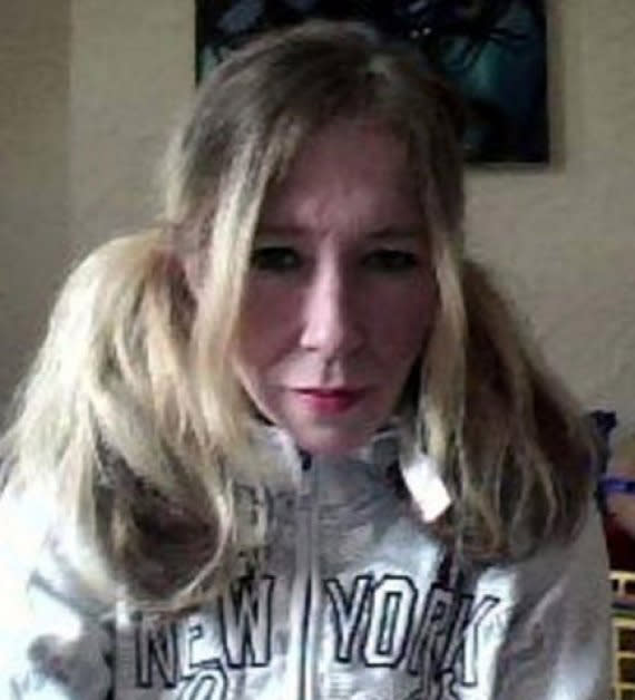 Sally Jones, the ISIS 'White Widow,' Believed Killed in Syria
