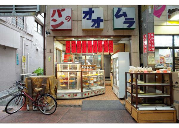 Sushi, Snacks & More: Sampling 8 Awesome Local Treats on Tokyo's East Side!