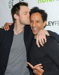 'Community' Teases All Puppet Episode, Fifth Season At PaleyFest 2013