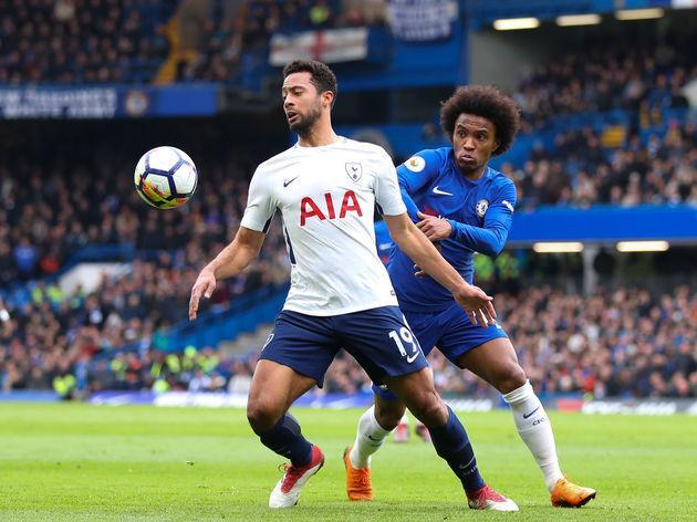 ​​Tottenham cannot afford to off load midfielder Mousa Dembele this summer, despite reports that both the player and club have agreed that it is time to part ways. Reports suggest that Dembele is one of the stars that Spurs boss Mauricio Pochettino could sell in the summer in order to fund a squad rebuild ahead of the 2018/19 season. And there have also been claims that the ​30-year-old midfielder is ready to move on from the north London side, with Premier League football becoming too...