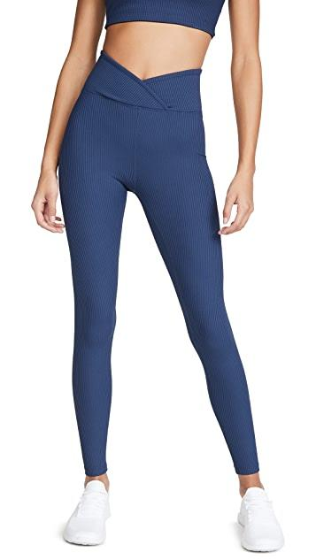 aerie tiktok leggings dupes