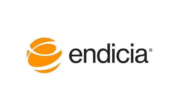 SolidFire's All-Flash Scale-Out Storage Platform Enables Endicia's Performance and GrowthClick here for high-resolution version