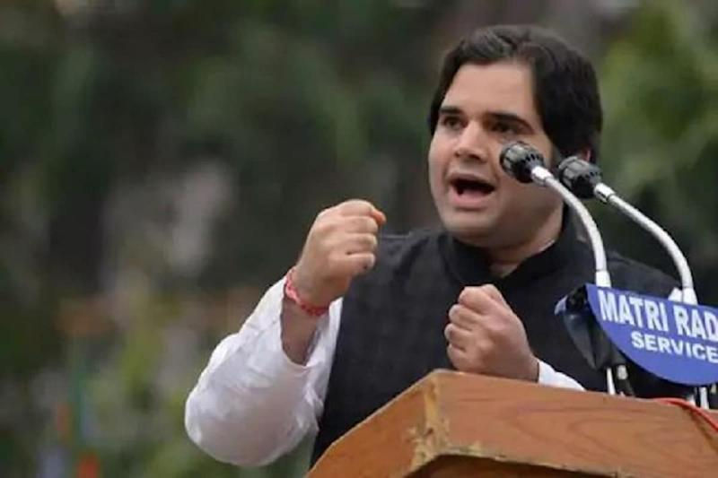 Varun Gandhi Plans to Table Bill in Parliament for Registration of All Adult Indians as Organ Donors