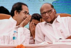 MVA set to checkmate BJP by raking up scams