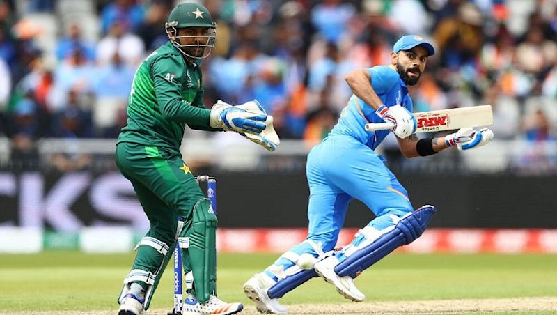 This Day That Year: When Team India Defeated Pakistan During ICC CWC 2019 by 89 Runs (Watch Video)