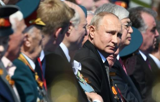 Russian President Vladimir Putin proposed reforms would allow him to run two more times and potentially stay in the Kremlin until 2036