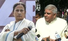 CM Mamata to skip today's all-party meeting on anti-lynching bill and SC/ST commission bill