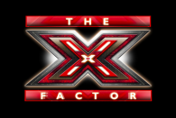 Or the decline of. At the beginning of the decade talent shows reigned supreme, by the end, however, X Factor and others have seen viewers switching off in droves. Sure Simon Cowell isn't going to give up without a fight, but it remains to be seen whether reboots such as Celebrity X Factor will breathe new life into the brand or whether the 2020s will realise it is one TV format whose moment ended with the popping of the new decade champagne. [Photo: ITV]