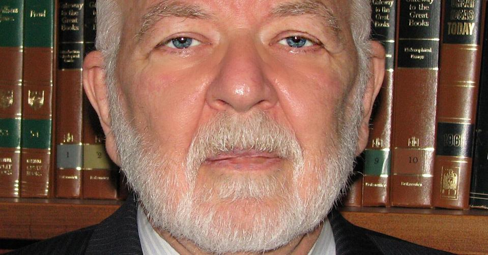 Source: Dick Bove. Citigroup and Bank of America offer significant value and could double in value over the next two years, Dick Bove told CNBC on Thursday.