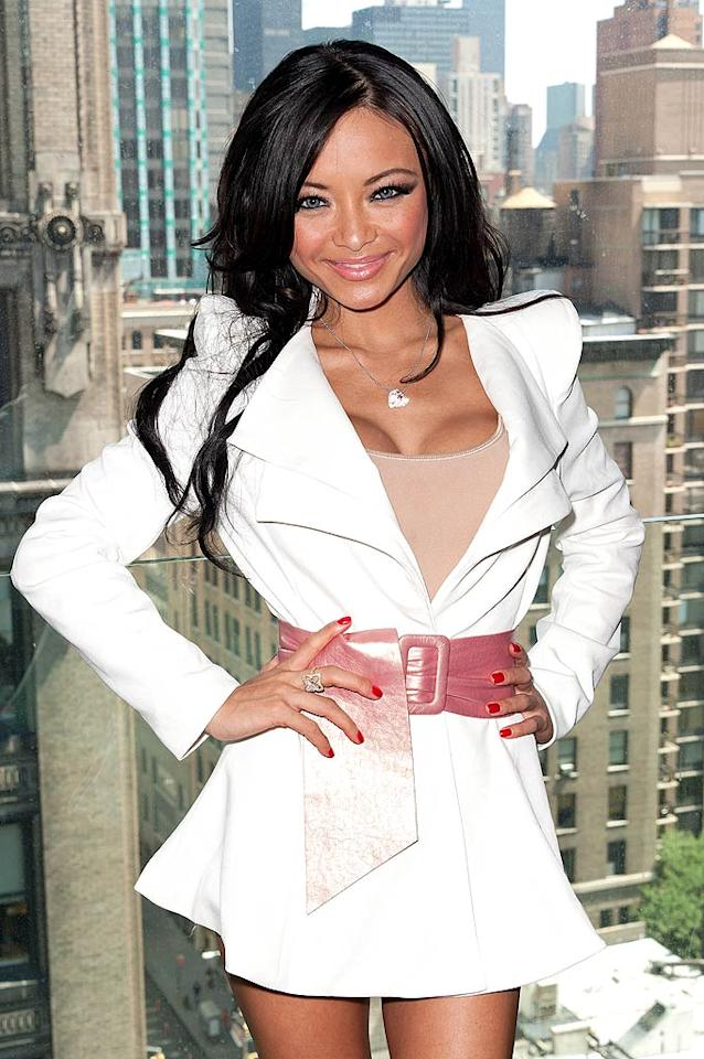 """Tila Tequila has been through two rounds of MTV's dating show """"A Shot at Love With Tila Tequila,"""" but will she finally find someone to settle down with before she turns the big 3-0 on October 24? D Dipasupil/<a href=""""http://www.gettyimages.com/"""" target=""""new"""">GettyImages.com</a> - July 26, 2011"""