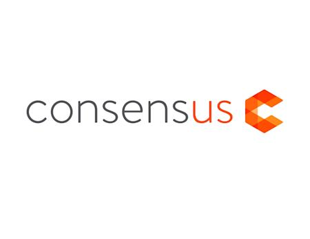DemoChimp Rebrands as CONSENSUS, Expands With $4.2 Million Series A Round