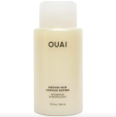 """<p><strong>OUAI</strong></p><p>sephora.com</p><p><strong>$28.00</strong></p><p><a href=""""https://go.redirectingat.com?id=74968X1596630&url=https%3A%2F%2Fwww.sephora.com%2Fproduct%2Fouai-haircare-medium-hair-shampoo-P455863&sref=https%3A%2F%2Fwww.harpersbazaar.com%2Fbeauty%2Fhair%2Fg24892831%2Fbest-sulfate-free-shampoos%2F"""" rel=""""nofollow noopener"""" target=""""_blank"""" data-ylk=""""slk:Shop Now"""" class=""""link rapid-noclick-resp"""">Shop Now</a></p><p>When your friends ask what perfume you're wearing, let them know it's actually this gorgeously scented, vitamin-infused shampoo. Plus, it's color-safe and suitable for most hair types.</p>"""