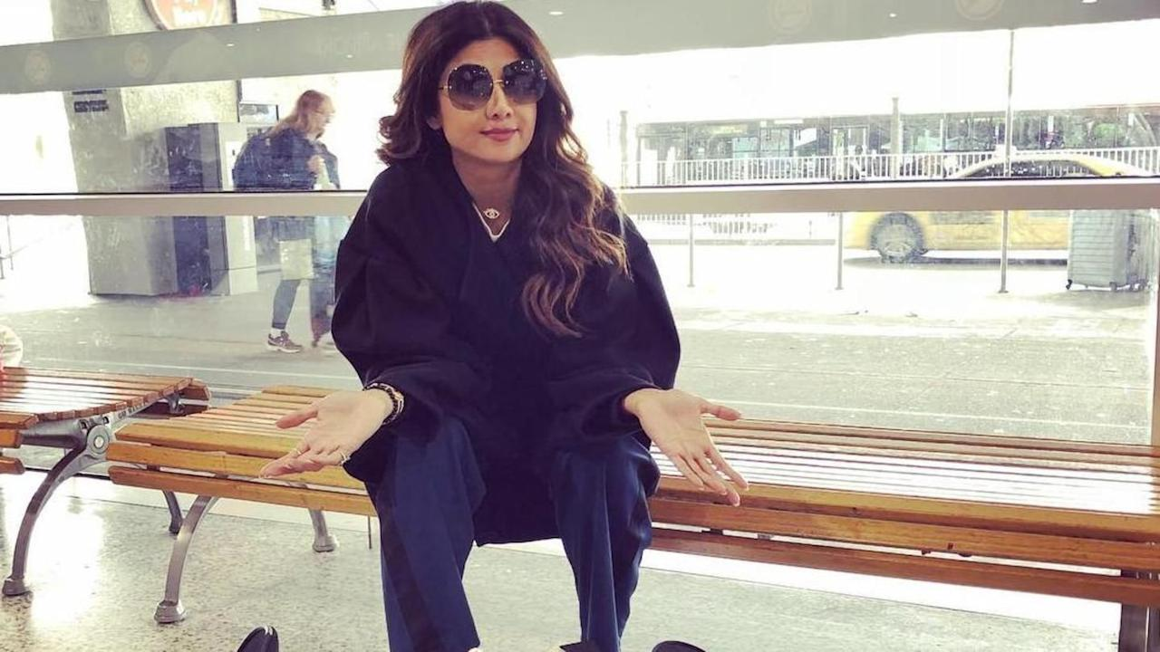 <p>Shilpa Shetty encountered racism in 2007 on the reality TV show, Celebrity Big Brother, by her housemates Jade Goody, Jo O'Meara, and Danielle Lloyd. She was even called a 'dog'. In September 2018, she faced another bout of racism at the Sydney airport over baggage issues. </p>