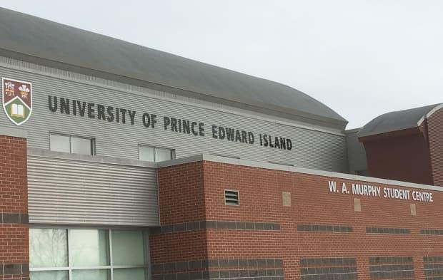 More than 20 per cent of university enrolments in the Maritimes are made up of international students. (Shane Ross/CBC - image credit)