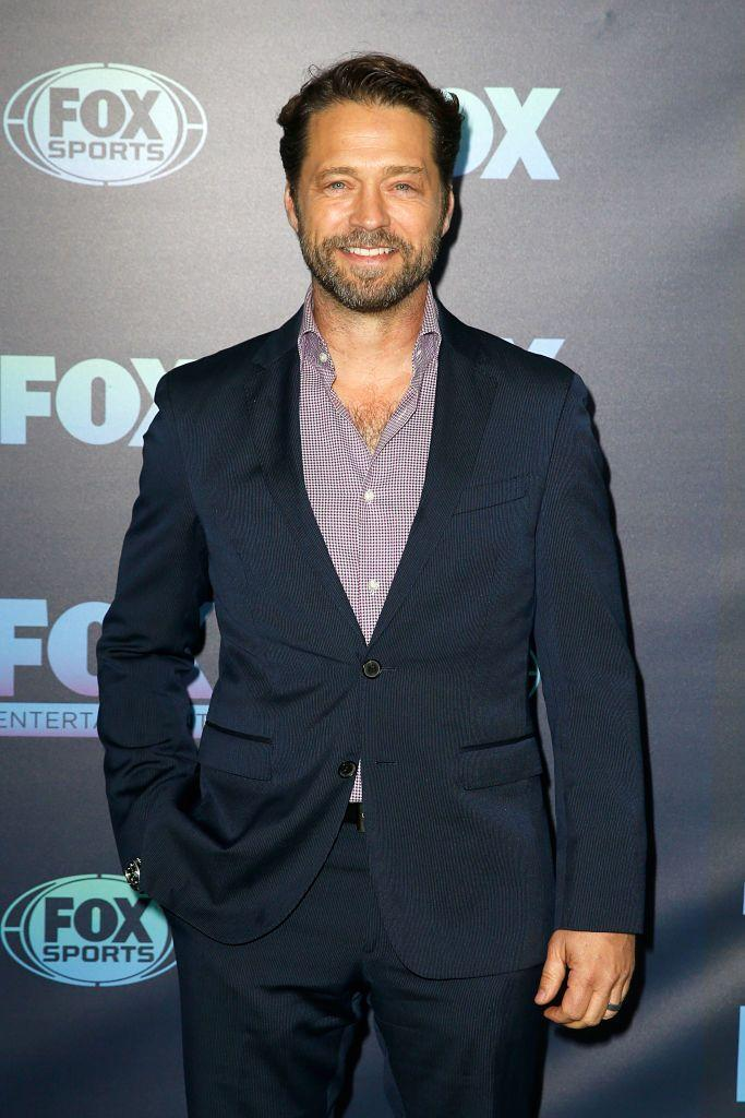 <p>Jason has been starring in TV shows (like <em>Private Eyes</em> and <em>Call Me Fitz</em>) ever since and played himself in the 2019 <em>90210</em> reboot called <em>BH90210. </em>~Meta.~</p>