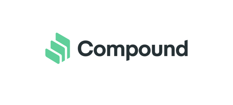 Compound governance token begins its first day of trading