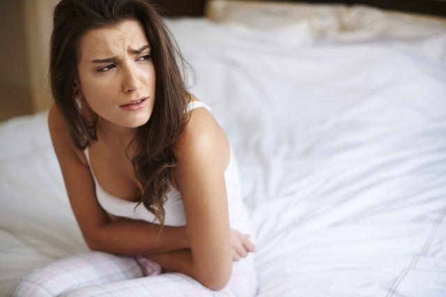 The variability of menstrual cycles might affect the accuracy of fertility apps: study
