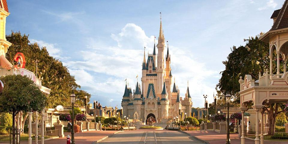 "<p><strong>Best for Kids</strong></p><p>If left up to the kids, they'd choose Disney for <em>every</em> vacation, and we get it. From classic theme parks like Magic Kingdom and Epcot (with its <em>Frozen</em> ride), to the newer attractions, like Toy Story Land and Pandora — The World of Avatar (not to mention parades, fireworks, rollercoasters, themed hotels, and meals with Mickey), <a href=""https://www.bestproducts.com/fun-things-to-do/g3094/best-rides-at-disney-world/"" rel=""nofollow noopener"" target=""_blank"" data-ylk=""slk:Disney truly has it all"" class=""link rapid-noclick-resp"">Disney truly has it all</a>. </p><p><strong><em>Where to Stay: </em></strong><a href=""https://www.tripadvisor.com/Hotel_Review-g34515-d207235-Reviews-Disney_s_Pop_Century_Resort-Orlando_Florida.html"" rel=""nofollow noopener"" target=""_blank"" data-ylk=""slk:Disney's Pop Century Resort"" class=""link rapid-noclick-resp"">Disney's Pop Century Resort</a>, <a href=""https://www.tripadvisor.com/Hotel_Review-g34515-d6418742-Reviews-B_Resort_Spa-Orlando_Florida.html"" rel=""nofollow noopener"" target=""_blank"" data-ylk=""slk:B Resort & Spa"" class=""link rapid-noclick-resp"">B Resort & Spa</a></p>"