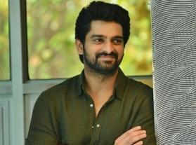 Here's why Tollywood actor Naga Shaurya was fined by Hyderabad Traffic Police