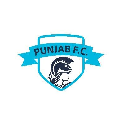 FIFA lifts transfer embargo on Punjab FC